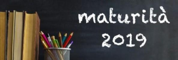 """MATURITA' 2019: AL VIA CAMPAGNA DI SENSIBILIZZAZIONE RIVOLTA AI MATURANDI CONTRO """"FAKE NEWS, BUFALE E LEGGENDE METROPOLITANE"""""""