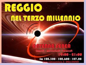 1378844_740658752631637_1193235942_n