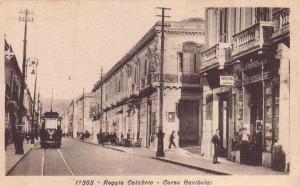 A Scenza_Tram_a_Reggio_2