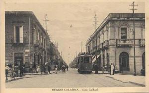 A Scenza_Tram_a_Reggio_3