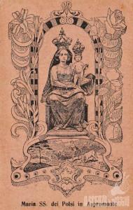 MARIA SS 1924