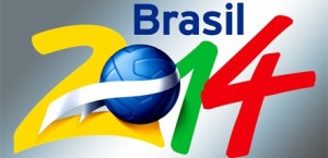 brasile2014-e1337682140857