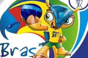 mundial_brasil2014