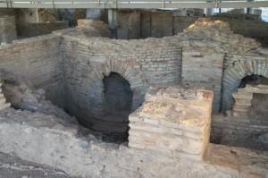 villa romana di casignana1