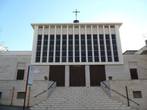chiesa_della_Candelora oggi