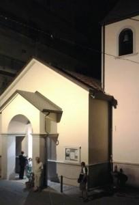 chiesa sant'elia4