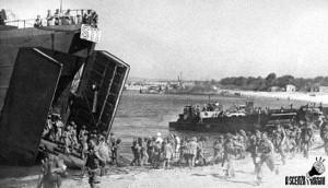 3 settembre 1943 _ 2