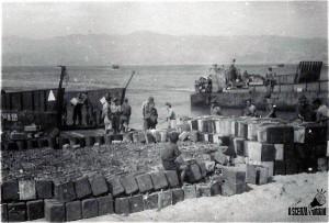 3 settembre 1943 _1