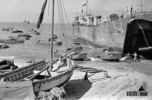3 settembre 1943 _3