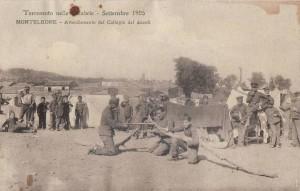 terremoto-1905