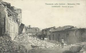 terremoto-1905_1