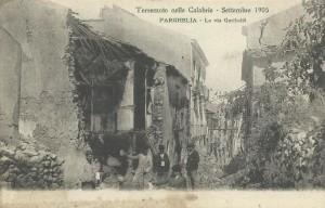 terremoto-1905_2