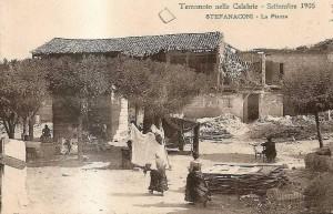 terremoto-1905_4