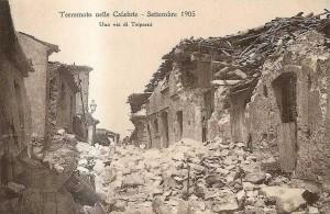 terremoto-1905_5