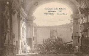 terremoto-1905_6