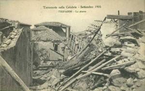 terremoto-1905_7