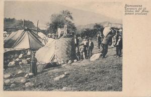 bianconovo-terremoto-del-23-ottobre-1907