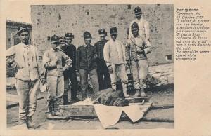 feruzzano-terremoto-del-23-ottobre-1907