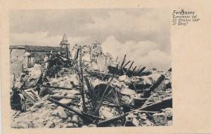 feruzzano-terremoto-del-23-ottobre-1907-il-caos
