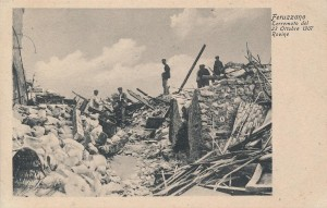 feruzzano-terremoto-del-23-ottobre-1907-rovine