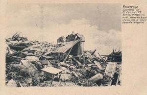 feruzzano-terremoto-del-23-ottobre-1907001