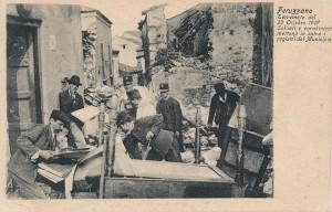 feruzzano-terremoto-del-23-ottobre-1907_2