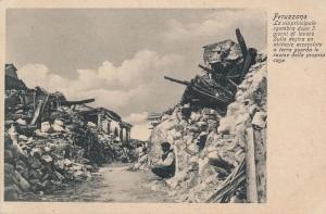 feruzzano-terremoto-del-23-ottobre-1907_5