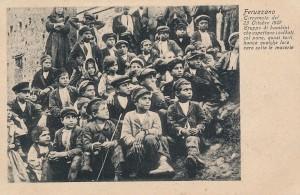 feruzzano-terremoto-del-23-ottobre-1907_9
