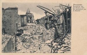 feruzzano-terremoto-del-23-ottobre-1907un-giornalista