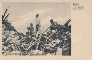 staitti-terremoto-del-23-ottobre-1907-soldati