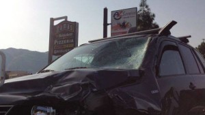 incidente-pellaro_n1