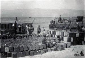 operazione-baytown-le-truppe-alleate-sbarcano-a-reggio-calabria-3
