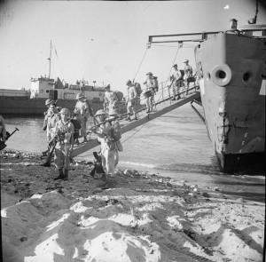 The_Allied_Landings_in_Italy,_September_1943-_Reggio