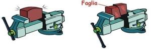 faglia1