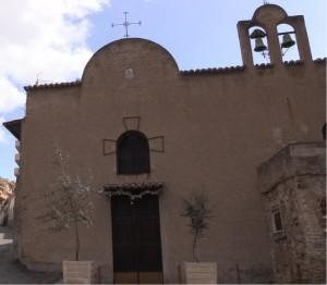 Chiesa_della_Madonna_dei_Poveri1 1