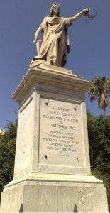 Monumento_all'Italia_-_Piazza_Italia