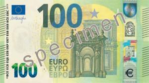 100_€