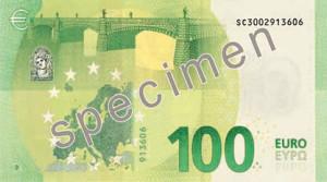 100_€_reverse