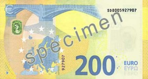 200_€_reverse