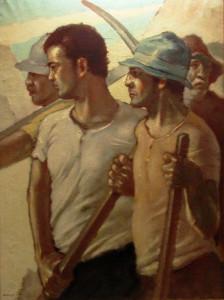 nunzio bava_ilavoratori_1936