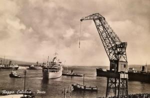 porto_ nave australia o neptunia