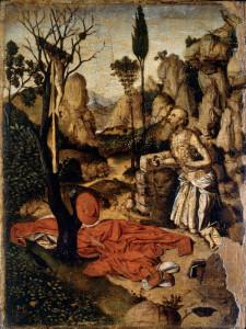 San-Girolamo_antonello da messina