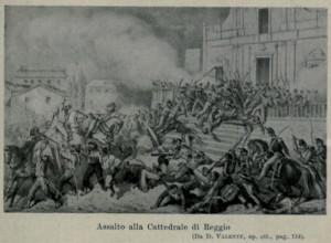 Assalto_alla_Cattedrale_di_Reggio