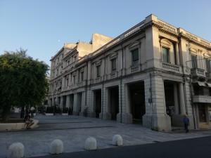 palazzo Laface