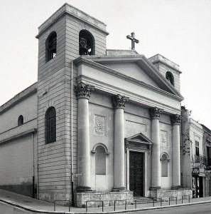 cattolica_dei_greci_1