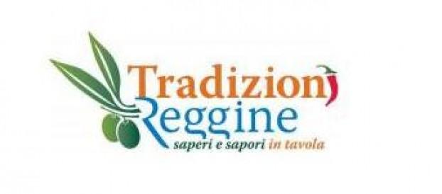"""""""TRADIZIONI REGGINE"""" E """"OSPITALITA' ITALIANA"""". PUBBLICATI GLI AVVISI PER L'ADESIONE AI MARCHI"""