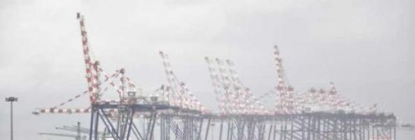 Porto Gioia Tauro: Oliverio, incontro su occupazione e sviluppo