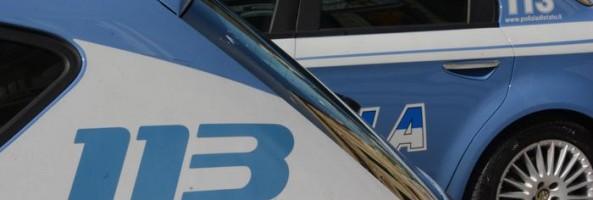 CALABRIA: AGGRESSIONE IN AUTOSTRADA IL 29 APRILE, ARRESTATI ULTRAS DEL CATANIA