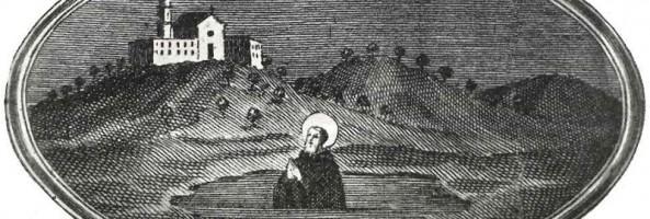 ILLUSTRI DI CALABRIA: GIOVANNI THERISTIS TRA STORIA E LEGGENDE