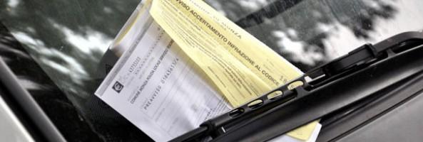 REGGIO CALABRIA: AUSILIARI DEL TRAFFICO AUTORIZZATI A REDIGERE CONTRAVVENZIONI
